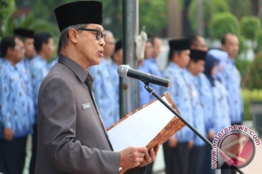 DPRD Kaltim beri sinyal positif jika Ibu Kota pindah ke Kalimantan
