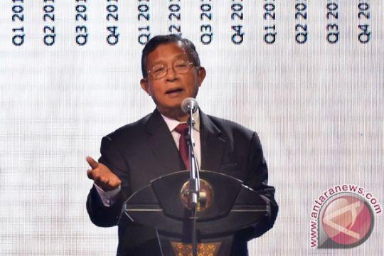 Darmin Nasution: Indonesia harus optimalkan SDM TIK