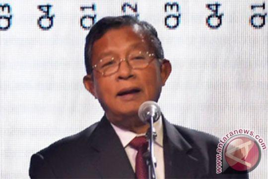 Komisi Xi setujui pagu PMN Rp9 triliun untuk empat BUMN