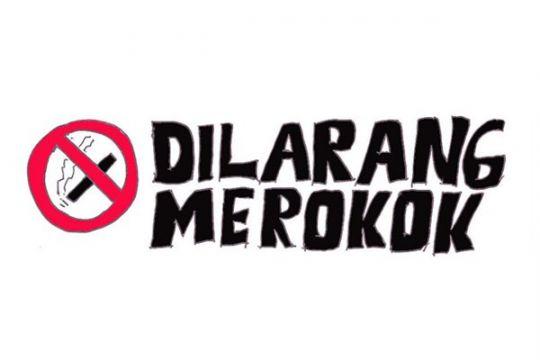 KPPOD: Perda KTR seharusnya membatasi bukan melarang