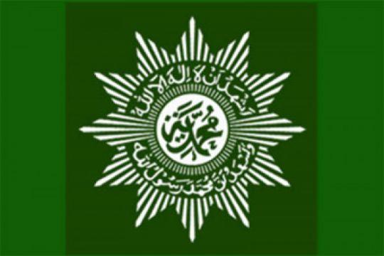 Muhammadiyah: Teror bentuk ujian persaudaraan-persatuan bangsa