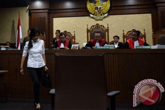 Jaksa tidak ketahui keberadaan pembantu Jessica