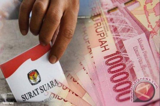 BI antisipasi peredaran uang palsu jelang pemilu di Papua Barat