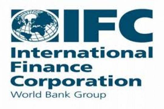 IFC terbitkan Obligasi Komodo Rp2 Triliun untuk proyek iklim Indonesia