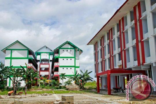 TKI keluhkan lambannya pelayanan PJTKI di Nunukan