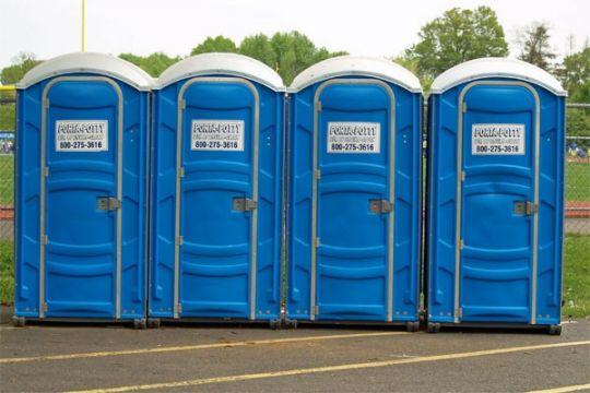 Kemenpar dukung sayembara desain toilet umum berhadiah total Rp300 juta