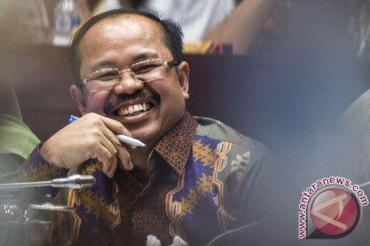 Ombudsman sebut TNI institusi paling dipercaya publik
