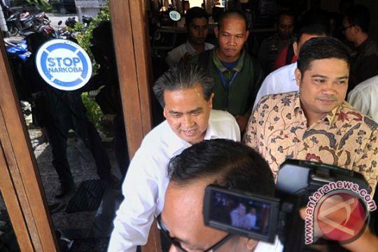 Polda tindaklanjuti video anggota DPRD Padangpariaman konsumsi narkoba