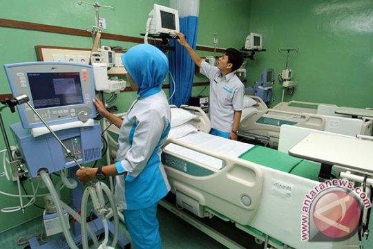 BPPT kembangkan ventilator ICU jawab kebutuhan dalam negeri