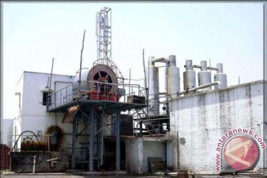 DPR dorong revitalisasi pabrik gula untuk kurangi impor