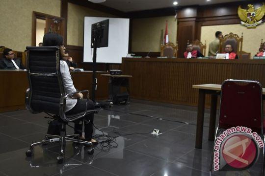 Tiga alasan kuasa hukum Jessica sebut ahli psikologi Dewi lebih valid