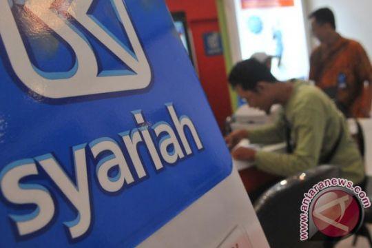 BRI Syariah mendapat lampu hijau OJK untuk go public