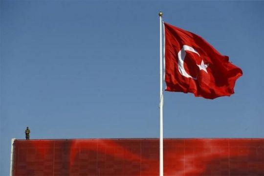 Handika bebas dari jeratan hukum di Turki
