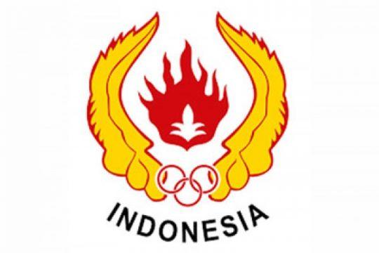 PON 2024 ditetapkan digelar di Aceh-Sumut