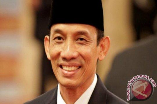 Indonesia ekspor avtur, Wamen ESDM: Insyaallah bisa