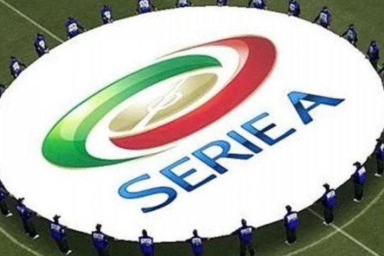 Jadwal Liga Italia, Inter hadapi ujian nyata saat menjamu Juventus