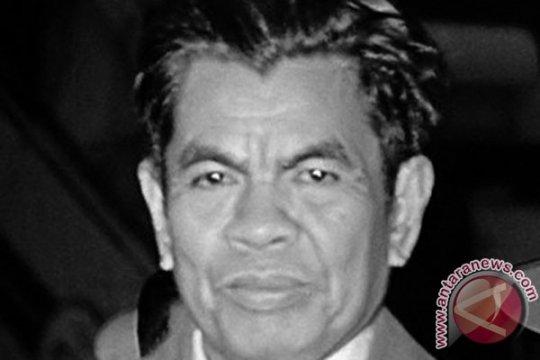 Ribuan orang peringati 54 tahun wafatnya Muhammad Yamin