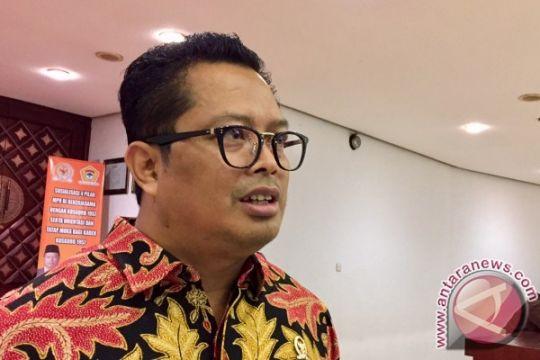 Mahyudin benarkan Setnov tunjuk Aziz ketua DPR