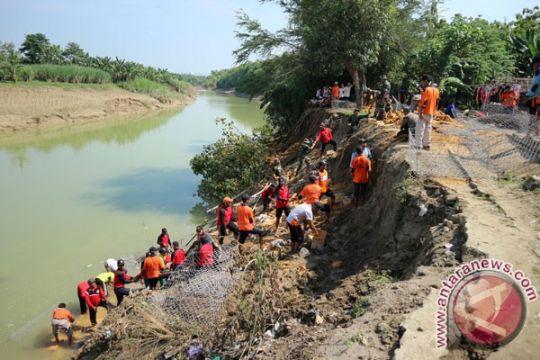 Bojonegoro waspadai sejumlah tebing rawan longsor