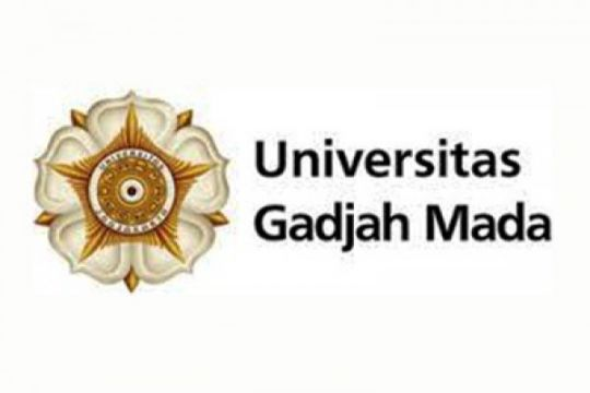 "Promosi Universitas Yogyakarta di ""University Fair Madrid"""