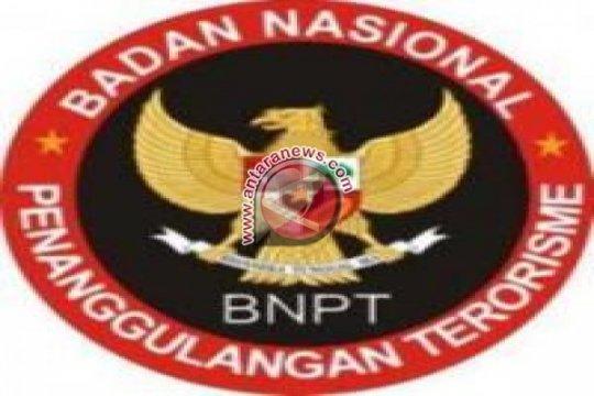 BNPT sebut ada potensi besar terorisme di Sumsel