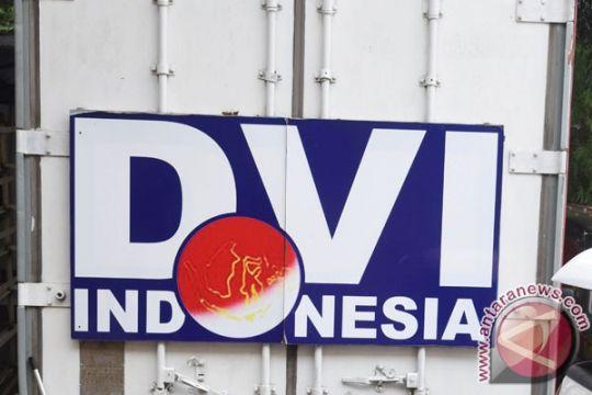 Tim DVI kesulitan identifikasi jenazah lima TKI korban kapal tenggelam