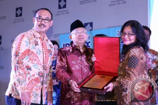 MUI apresiasi pendelegasian Sertifikasi Halal dari BPJPH