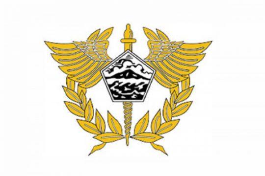 BC Soekarno Hatta gagalkan 177 kasus penyelundupan narkotika pada 2020