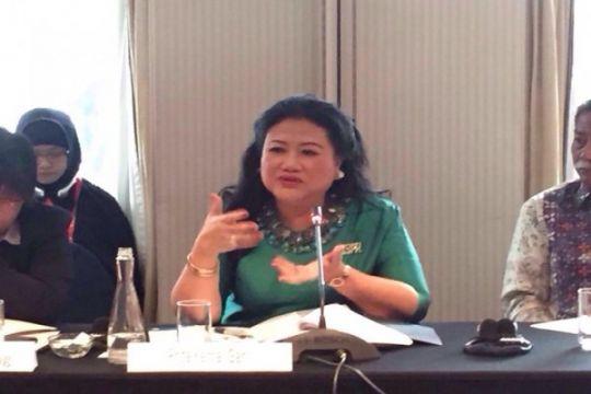 Akademisi : kesamaan budaya kuatkan hubungan Indonesia-China
