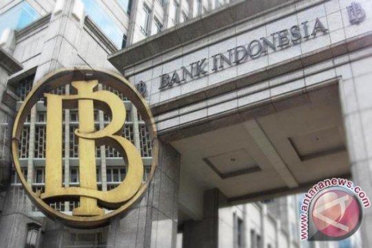 Bank Indonesia beberkan pemanfaatan utang luar negeri pemerintah