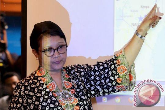 Retno Marsudi minta Malaysia-Filipina beri perhatian penculikan WNI