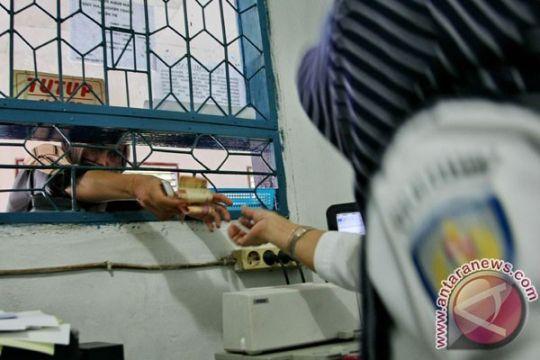 Pelni Tarakan berjanji kembalikan uang tiket penumpang