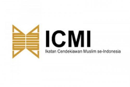 ICMI Muda Jatim bebaskan anggota di Pilkada