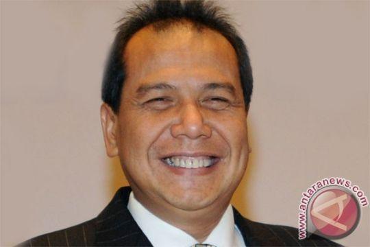 Deklarasi duet Jokowi-Chairul Tanjung muncul di NTB