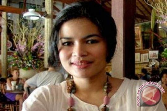 PDI Perjuangan Sumenep sosialisasikan Gus Ipul-Puti