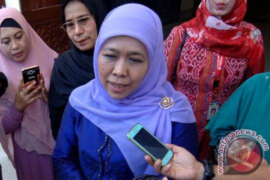 Mensos resmikan pusat rehabilitasi penyalahgunaan Napza Jambi