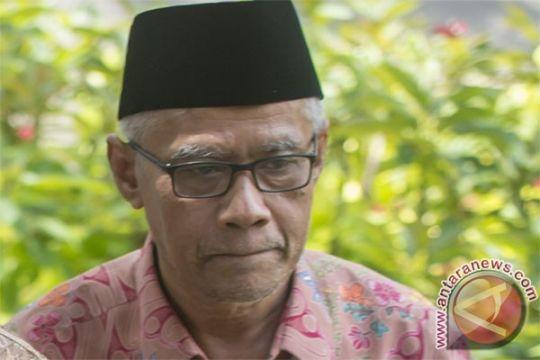 Muhammadiyah: kepala daerah jangan main-main dengan amanat