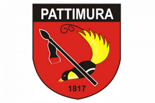 Panglima Kodam XVI/Pattimura: Aksi teror bisa terjadi kapan saja
