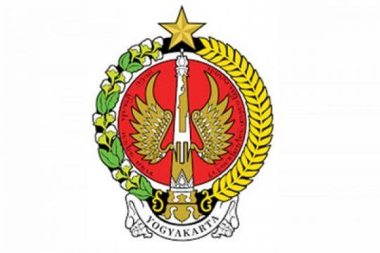 Yogyakarta beri penghargaan wajib pajak teladan