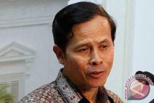 Guru Besar UIN-SGD menilai Pemilu 2019 paling tidak efisien