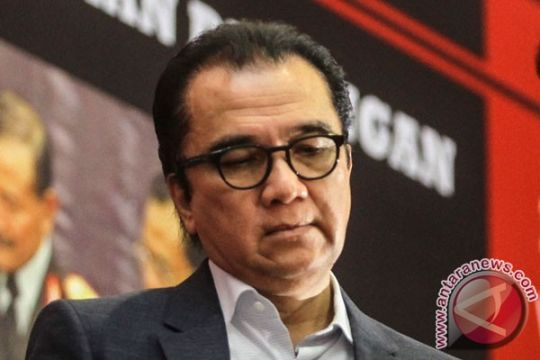 Dubes RI tanggapi kolumnis Selandia Baru soal Jokowi