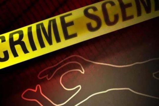 Polisi kantongi bukti kasus pembunuhan balita