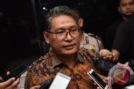 KPK-LPSK akan perpanjang kesepakatan perlindungan saksi