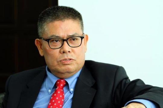 Konjen RI: Volume perdagangan Indonesia-Malaysia terus meningkat