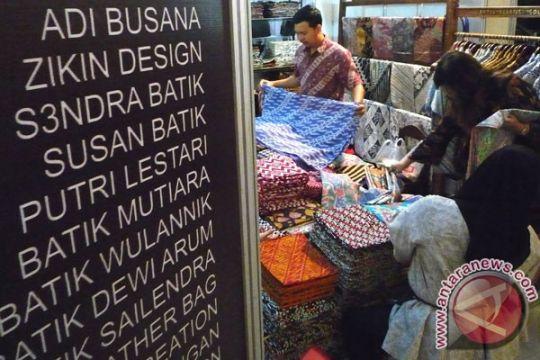 """""""Maspati Surabaya"""" jadi percontohan kampung binaan BUMN"""