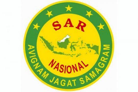 SAR Aceh lanjutkan pencarian dua wisatawan asing yang hilang