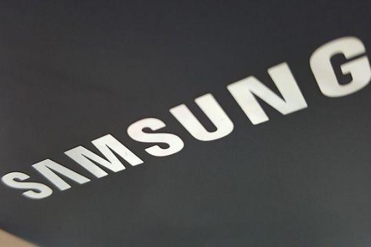 Samsung menang lawan Apple di mahkamah agung federal AS