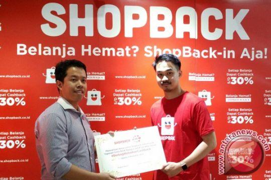 Shopback dan YCAB luncurkan #BerbagiKebaikanCashback