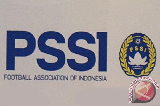 PSSI Kota Jambi gelar Wali Kota Cup 2017