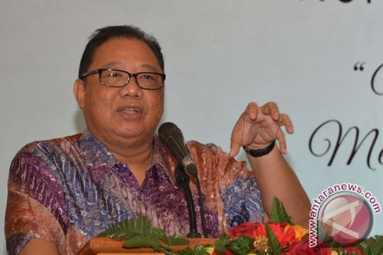 Presiden janji pangkas pajak UMKM
